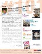October - December 2011 - Page 3