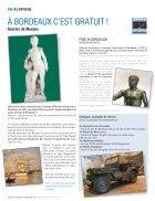 October - December 2011 - Page 6