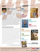 July - Septembre 2010 - Page 3