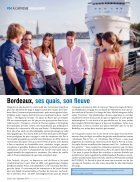 July - Septembre 2010 - Page 4