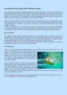 Contaminació Marina - Page 3