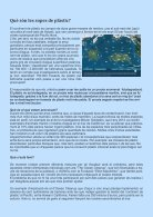 Contaminació Marina - Page 4