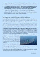 Contaminació Marina - Page 6