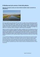 Contaminació Marina - Page 7
