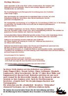 DIN A5 Heft - Page 2