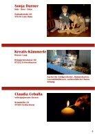 DIN A5 Heft - Page 3