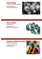 DIN A5 Heft - Page 7