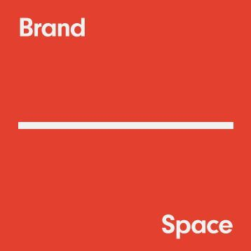 Brand—Space