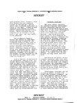CIA-RDP79-00927A005400010002-2 - Page 6