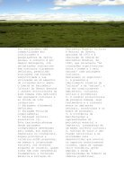 Paisagem Cultural e Preservação - Page 2