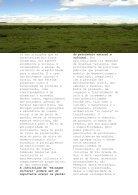 Paisagem Cultural e Preservação - Page 4