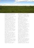 Paisagem Cultural e Preservação - Page 5