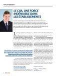 Santé Québec - Page 4