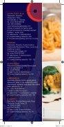 Restaurants - Page 6