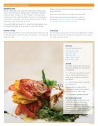 Dining - Page 7