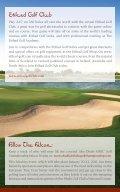 Golf in Abu Dhabi - Page 7