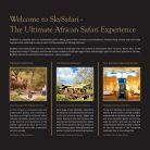 Sky Safari - Page 2