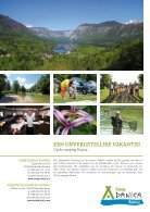 Camping in Slovenia - Page 2