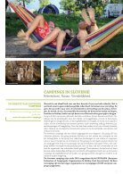 Camping in Slovenia - Page 3