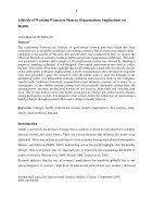 Rabia-Aisha_final - Page 3