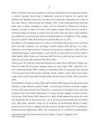 Rabia-Aisha_final - Page 4