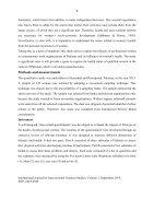 Rabia-Aisha_final - Page 6