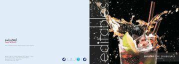 Editables Summer 2012