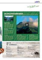 Octobre 2013 - Page 5