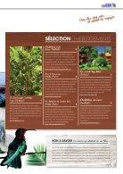 Octobre 2013 - Page 7