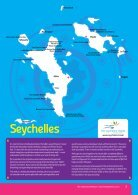 Seychelles - Page 3