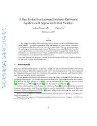 arXiv:1701.06234v1