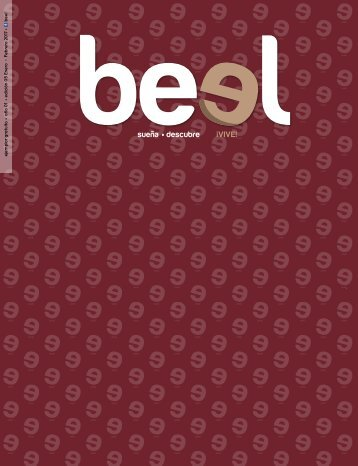Revista beel ed05.compressed