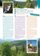 Hiking through Northern Alsace - Page 2