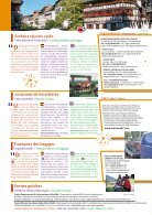 Cycling through Northern Alsace - Page 3