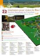 Cycling through Northern Alsace - Page 4