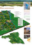 Cycling through Northern Alsace - Page 5