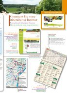 Cycling through Northern Alsace - Page 7