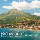 Martinique El Toque Francès del Caribe - Page 2