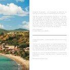 Martinique El Toque Francès del Caribe - Page 3
