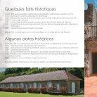 Martinique El Toque Francès del Caribe - Page 6