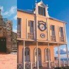 Martinique El Toque Francès del Caribe - Page 7