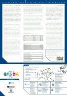 Lake Garda Map - Page 2
