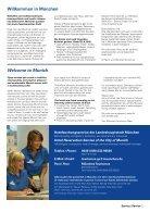 Hotels & Pensionen  - Seite 3
