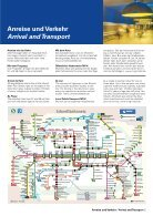 Hotels & Pensionen  - Seite 5
