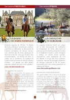 Horse Riding in Normandy - Page 4