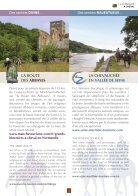 Horse Riding in Normandy - Page 5