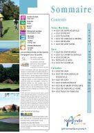 Golf Course Guide - Page 4