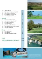 Golf Course Guide - Page 5
