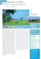 Golf Course Guide - Page 6