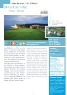 Golf Course Guide - Page 7